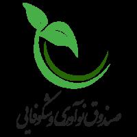 NSFund-Logo
