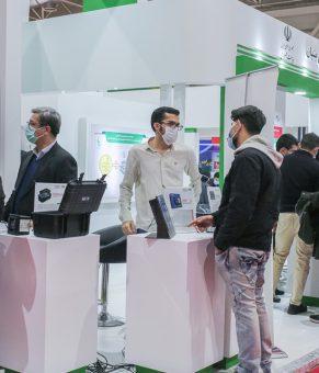 برگزاری بیستمین نمایشگاه برق ایران با حضور ۱۸ شرکت دانشبنیان